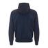 Smith & Jones Men's Skyhigh Windbreaker Jacket - Navy Blazer: Image 2