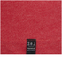 Smith & Jones Men's Arrowsli Print T-Shirt - True Red Marl: Image 4