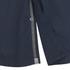Smith & Jones Men's Pelmet Short Sleeve Shirt - Navy Blazer: Image 5