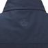 Smith & Jones Men's Pelmet Short Sleeve Shirt - Navy Blazer: Image 6