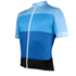 POC Men's Fondo Light Jersey - Seaborgium Blue: Image 1