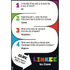 John Adams Linkee: Image 2