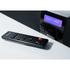Steljes Audio Erato TV Sound Bar with Wireless Sub Woofer - Black/Silver: Image 2