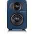 Steljes Audio NS1 Bluetooth Duo Speakers - Artisan Blue: Image 2
