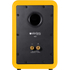 Steljes Audio NS3  Bluetooth Duo Speakers  - Solar Yellow: Image 5