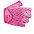 Castelli Women's Tesoro Gloves - Pink: Image 1