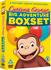 Curious George - Anniversary Boxset: Image 2