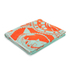 KENZO Medaille Beach Towel - Mint: Image 2