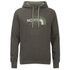 The North Face Men's Drew Peak Hoody - Brown: Image 1