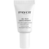 PAYOT Sensi Anti-Puffiness Comforting Eye Gel 15ml: Image 1
