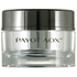 PAYOT AOX Complete Rejuvenating Cream 50 ml: Image 1