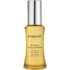 PAYOT Nutricia Huile Satinee Nourishing Face Oil 30ml: Image 1