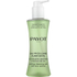 PAYOT Purifying Cleansing Water 400ml: Image 1