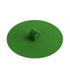 Home Silicone Cooking Lid - Green: Image 2