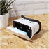 Immerse Plus Virtual Reality Headset: Image 1