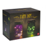 Solar Fairy Jars (Set of 2): Image 4