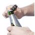 Key Ninja: Image 4