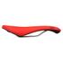 Fabric Scoop Radius Elite Saddle: Image 6