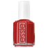 Essie Russian Roulette: Image 1