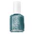 Essie Beach Bum Blu: Image 1