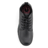 Kickers Men's Kick Hisuma Lace Up Boots - Black: Image 3