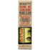 Mr Natty Bring Me Sunshine Beard Elixir 8ml: Image 2