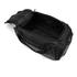 Oakley Voyage 60 Duffle Bag - Black: Image 4