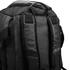 Oakley Voyage 60 Duffle Bag - Black: Image 6