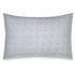 Calvin Klein Afton Dover Pillowcase - Multi: Image 1