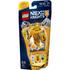 LEGO Nexo Knights: Ultimate Axl (70336): Image 1