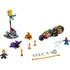 LEGO Superheroes: Spider-Man: Ghost Riders Verbündete (76058): Image 2