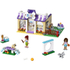 LEGO Friends: Heartlake Puppy Daycare (41124): Image 2