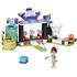 LEGO Friends: Pretpark spelletjeshal (41127): Image 2