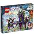 LEGO Elves: Raganas magisches Schattenschloss (41180): Image 1