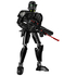 LEGO Star Wars: Imperial Death Trooper (75121): Image 2