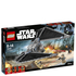 LEGO Star Wars: TIE Striker (75154): Image 1