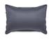 Hugo BOSS Loft Pillowcase - Carbon: Image 5