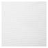 Hugo BOSS Loft Pillowcase - Milk: Image 3