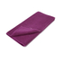 Hugo BOSS Plain Bath Mat - Azalea: Image 3