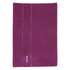 Hugo BOSS Plain Bath Mat - Azalea: Image 2
