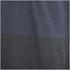 Jack & Jones Men's Core Dylan Block Stripe T-Shirt - Black: Image 3