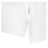 Jack & Jones Men's Core Block T-Shirt - White: Image 4