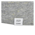 Jack & Jones Men's Core Inc Long Sleeve T-Shirt - Light Grey Marl: Image 3