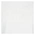 Jack & Jones Men's Core Columbus T-Shirt - White: Image 3
