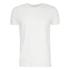 Jack & Jones Men's Core Columbus T-Shirt - White: Image 1