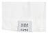 Jack & Jones Men's Core Columbus T-Shirt - White: Image 4