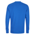 Jack & Jones Men's Core Dylan Crew Neck Sweatshirt - Director Blue: Image 2
