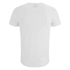 Jack & Jones Men's Originals Copenhagen T-Shirt - Cloud Dancer: Image 2