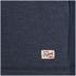 Jack & Jones Men's Originals Spark 2 Tone Polo Shirt - Navy Blazer: Image 4