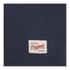 Jack & Jones Men's Originals Extra Stripe Pocket Polo Shirt - Navy/White: Image 4